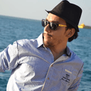 Moustafa Alhabash