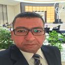 Mohammed Abushanab