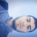 Bilal Mohamed