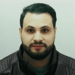 Abd Abughazaleh