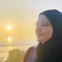 Bouthaina Kechchany