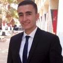 Mahmoud_14 - محمود عبدالفتاح