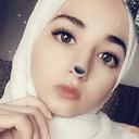 Madleen Alawnih