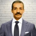ياسر جوهر