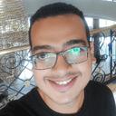 Eslam Assaf