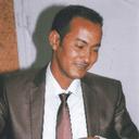 سيد محمد أحمد المصطفى