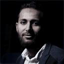 محمد عبد الناصر