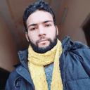 Mohamed Slimane