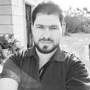 فادي ابو صوان