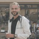 Mohamed Elnejouly
