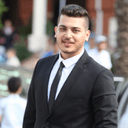 Mohammed Hemeida
