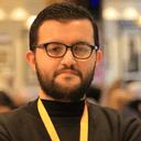 أحمد الملاحي