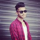 Abdallah Ghazal