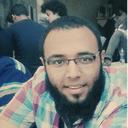 Mohammad Dahab