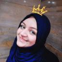 Sally Salah Al-din