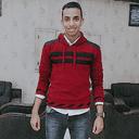 Mahmoud Nasr Eldeen
