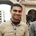 Khaled Abu Samra