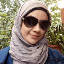 Samah Almoghrabi