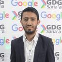 Ibrahim Alyousri