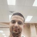 احمد شعبان الشريعى