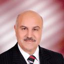 Dr Nabil Abo Kaf