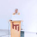 Lamiaa Khaled
