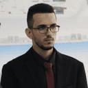 Taqi Alaraj