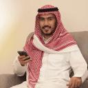Abdelrahman Majdy