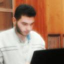 بهاء حجازي