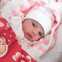 Yasmeen Naeem