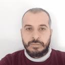 Salah Nasser