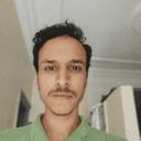 Oussama Tahiri