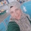 Asha Omar