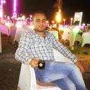 Ahmed Khatan