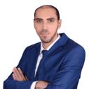 Yasser Ewedai