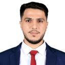 Mosab Irwished