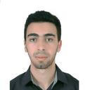 كمال العمراوي
