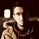 Abdulhamid Hamsho