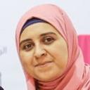 Halima Abedelazeez