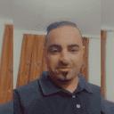 Mohammad El Atrash