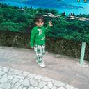 Ramzi Qaid