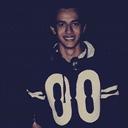 Mostafa Khalid