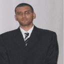Ashraf Mater