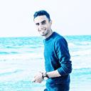احمد ابو جامع