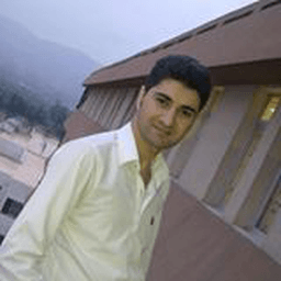 Radwan Mohammed