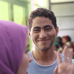 محمد منتصر
