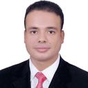 Saed Halim