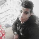 سامح عامر