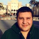 محمد التيتي