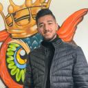 Amr Awad
